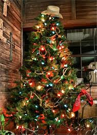 20 awesome tree decorating ideas inspirations tree