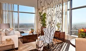 small living dining room ideas 25 nifty space saving room dividers for the living room