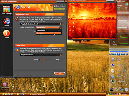 free fire screensaver v2 20 055 silent free download computer