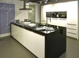 next 125 küche next küchen