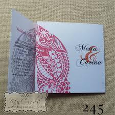 wedding invitations auckland 787