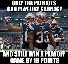 Funny Patriots Memes - pin by linda northup on sports pinterest patriots england