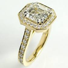 gold engagement rings uk your best engagement ring handmade gold engagement rings uk
