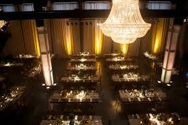 wedding halls in chicago west loop chicago wedding venues
