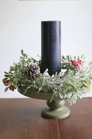 diy modern advent wreath u2013 craftivity designs