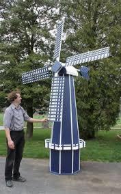 windmill lawn ornament lawn ornaments windmills and ornaments