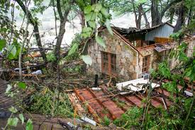 how much to build a house how much to build a house in texas in adapting to climate change