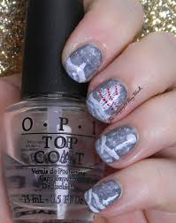 12 days of christmas nail art christmas trees be happy and buy