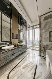 Best  Modern Luxury Bathroom Ideas On Pinterest Luxurious - Luxury bathroom designers