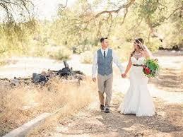 sonora wedding venues union hill inn weddings gold country wedding venue sonora ca 95370
