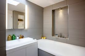 Pictures On Grand Bathroom Designs Free Home Designs Photos Ideas - Grand bathroom designs