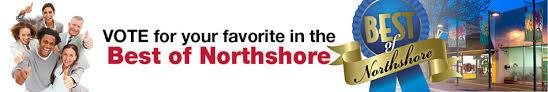 best of northshore 2017