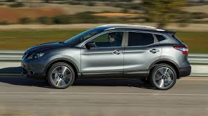 car nissan 2017 nissan qashqai dig t 2017 review by car magazine