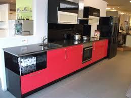 musterk che abverkauf designer küchen abverkauf rheumri bulthaup musterküchen
