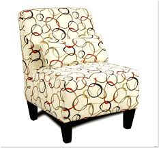 Occasional Chairs Sale Design Ideas Cheap Small Occasional Chairs Sale Design Ideas 77 In Johns Motel