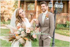 utah wedding photographers wadley farms wedding inspiration utah wedding photographers