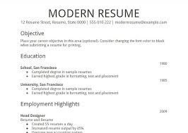 Resume Template Drive Doc Resume Template Free Templates Builder Drive Brianhans Me