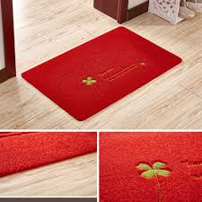Front Door Carpet by Aliexpress Com Online Shopping For Electronics Fashion Home