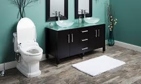 new smart home technology smart home technology has gone to the bathroom az big media