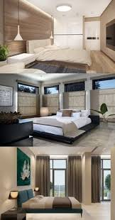 Zen Bedroom By Szaboesz  Liked On Polyvore Featuring Interior - Japanese design bedroom