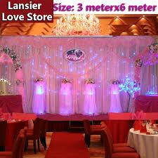 indian wedding mandap prices 2017 new font b design b font font b mandap b font pink color wedding curtain jpg
