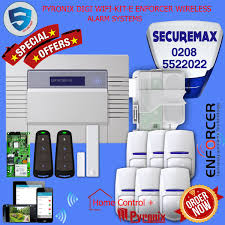 texecom alarm system manual pyronix enforcer home alarm systems digi wifi home control kit