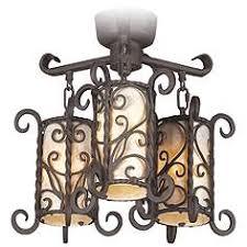 ceiling fan light kits ls plus