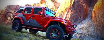 sema jeep yj sema 2014 top 15 jeeps maxxsonics