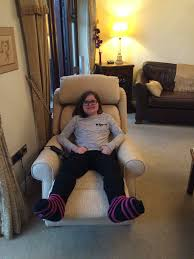 repose furniture provides 12 year old eloise with a bespoke