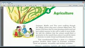 ncert class 8 geography chapter 4 agriculture youtube