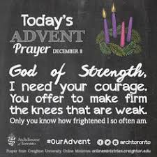 prayer for the third sunday of advent holidays christmas