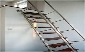 leiter f r treppe leiter treppe