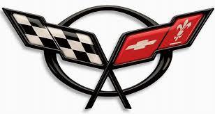 c4 corvette emblem c4 corvette clipart clipartfox 2 wikiclipart