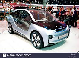bmw electric car study of the bmw i3 concept electric car bmw ag 64th