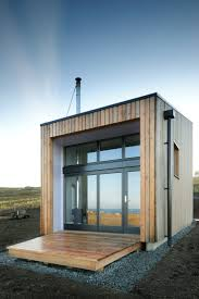 759 best architecture images on pinterest small houses