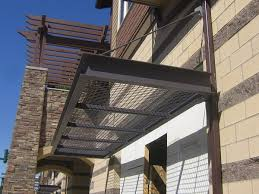 Aluminum Awning Material Suppliers Kennewick Pasco U0026 Richland Tri Cities Wa Awnings U2013 Vestis Systems