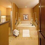 Chukchansi Casino Buffet by Chukchansi Gold Resort U0026 Casino Coarsegold Ca Booking Com