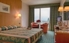 best lake como hotels telegraph travel