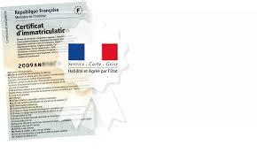 bureau carte grise accueil carte grise nantes vous propose une formule unique à 29 90