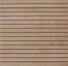 wood slat wood slat wall eames lounge chair replica leaf blade ceiling fan