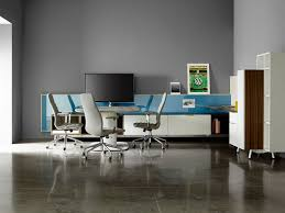 Tuohy Reception Desk 49 Best Cool Office Furniture Images On Pinterest Office