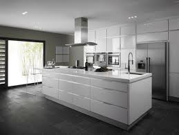White Kitchen Dark Island Kitchen Designs Kitchen Ideas With White Cabinets Dark Island All
