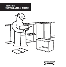 installing your ikea sektion kitchen tips and tricks