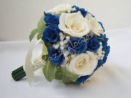 paper flower bouquet paper flower bouquet wedding bouquet bridal bouquet paper flowers