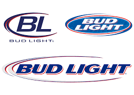 audi logo vector bud light logo free download clip art free clip art on