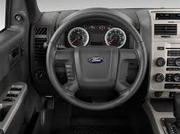 Ford Escape All Wheel Drive - pictures of 2012 ford escape xlt all pictures top