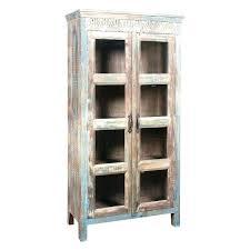 distressed wood bar cabinet distressed wood liquor cabinet modern liquor cabinet buy a hand