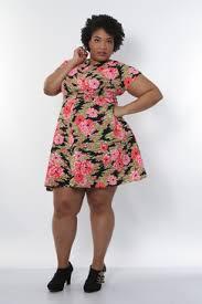 shop vintage size 16 18 re dress