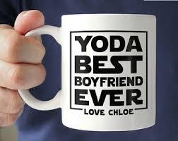 funny boyfriend gift etsy