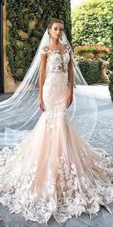 beige dresses for wedding unique wedding dress biwmagazine